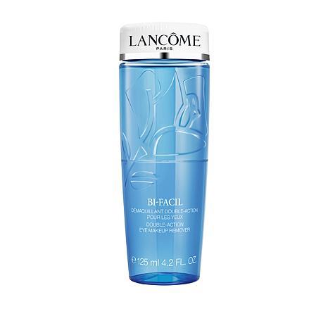 Lancôme Bi-Facil Eye Makeup Remover