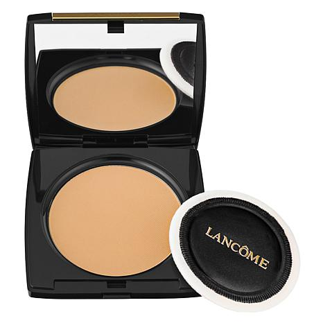 Lancôme Dual Finish 345 Sand III N Foundation - Auto-Ship®