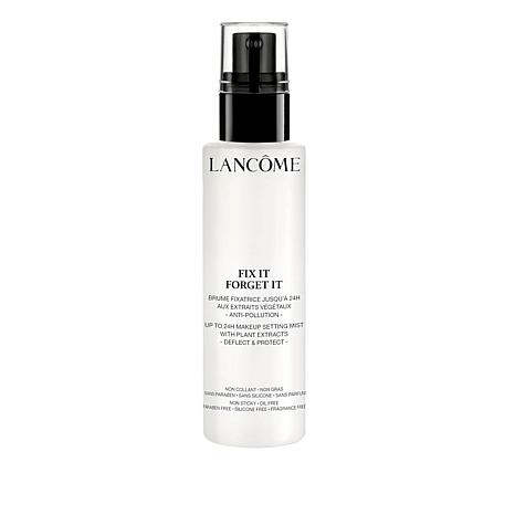 Lancôme Fix It Forget It Setting Spray