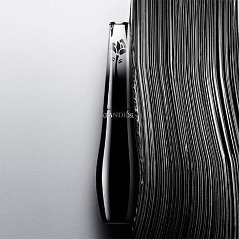 4e4e95c24c2 Lancôme Grandiose Wide-Angle Fan-Effect Noir Mirifique 01 Mascara - 7521655    HSN