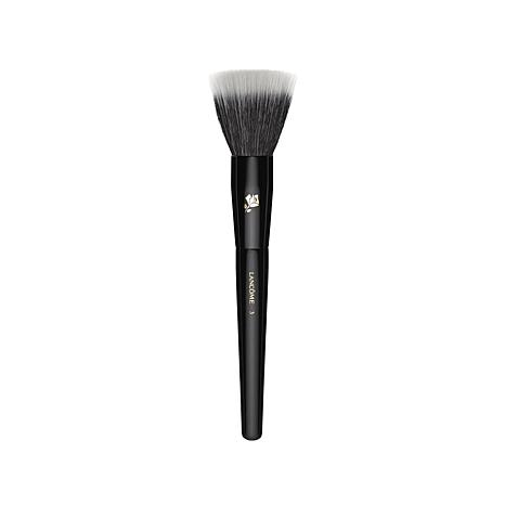 Lancôme Highlighting Brush #3