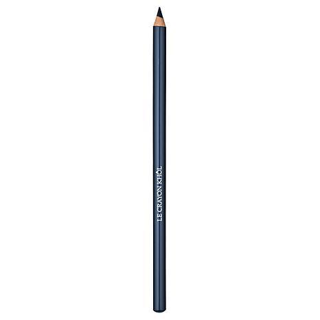 le crayon khol eyeliner pencil black lapis 6261522 hsn. Black Bedroom Furniture Sets. Home Design Ideas