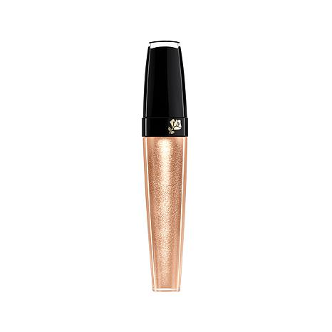 Lancôme Le Metallique 03 Farniente Liquid  Eyeshadow