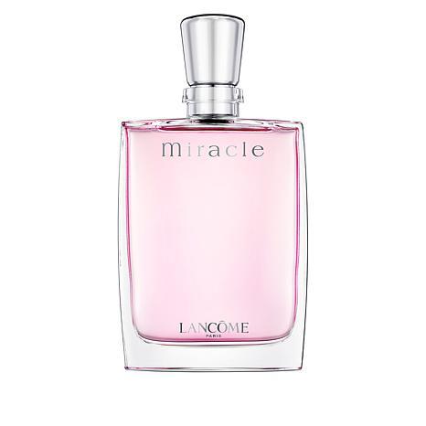 Lancôme Miracle Eau de Parfum - 3.4 oz.