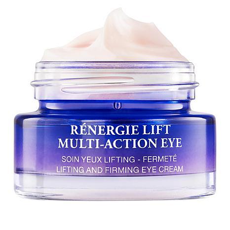Lancôme Rénergie Lift Multi-Action Eye Cream