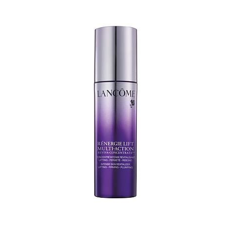 Lancôme Renergie Lift Reviva Concentrate 1.69 oz. AS