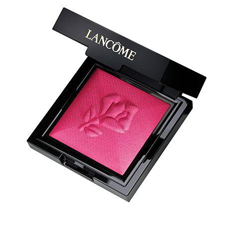 Lancome Soiree Le Monochromatique All-Over Color