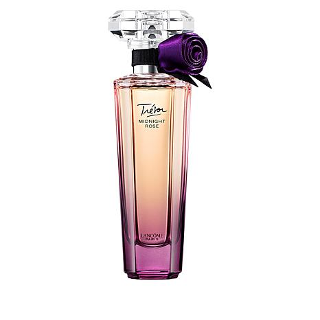 Lancome Tresor Midnight Rose EDP 1 oz.