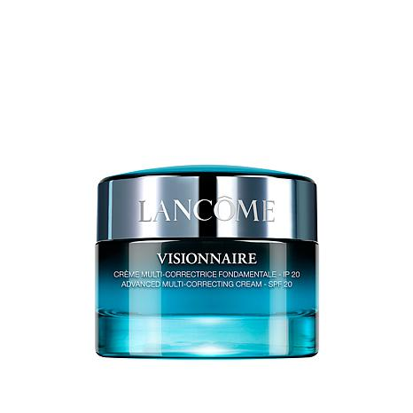 Lancome Visionnaire SPF 20 Sunscreen Broad Spectrum