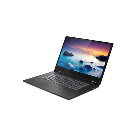 "Lenovo Flex 15.6"" i3 8GB 128GB SSD Laptop"