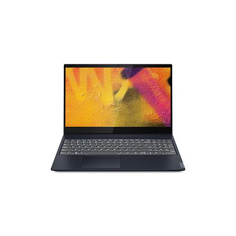 """Lenovo S340 15.6"""" i3 Laptop Touch with 8GB Memory and 128GB Storage"""