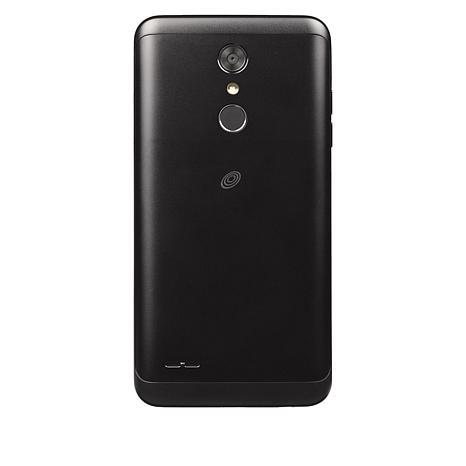 LG Premier Pro 5 3