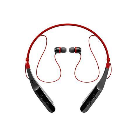 Lg Tone Triumph Bluetooth Wireless Headset 9699883 Hsn