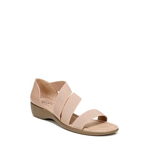 LifeStride® Tuscany Strappy Sandal