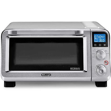 Livenza 0.5 Cu. Ft. Countertop Oven