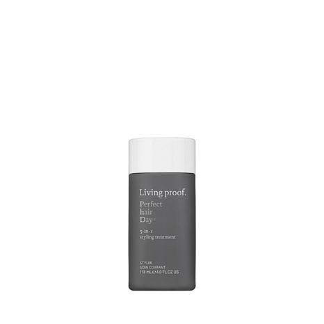 Living Proof Perfect hair Day (PhD) 5-in-1 Styling Treatment 4 oz.