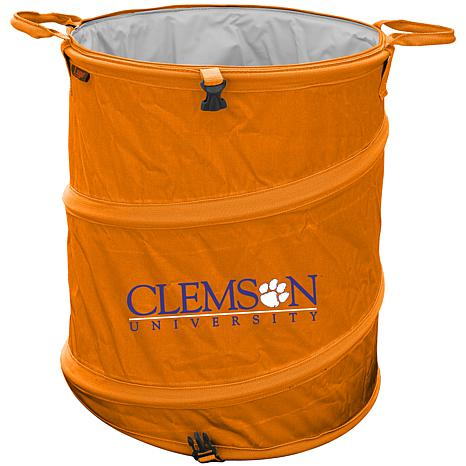 Logo Chair 3-in-1 Cooler - Clemson University