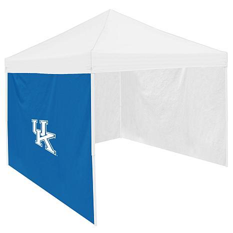 Logo Chair Royal Side Panel - University of Kentucky
