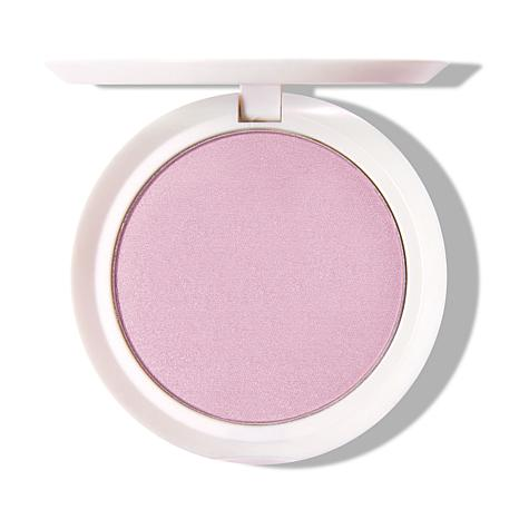 LORAC Beauties Who Brunch Blush - Panorama