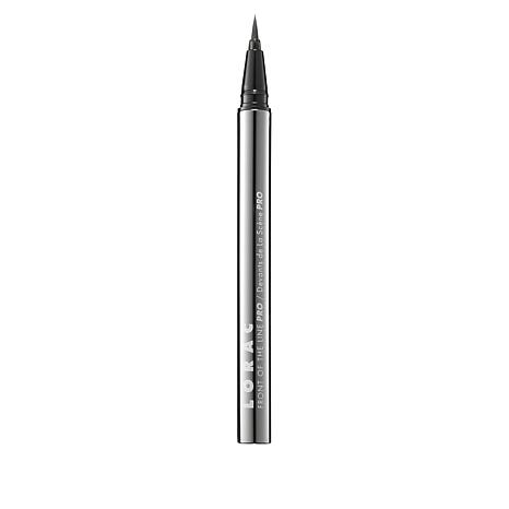 LORAC Front Of The Line PRO Liquid Eyeliner - Black