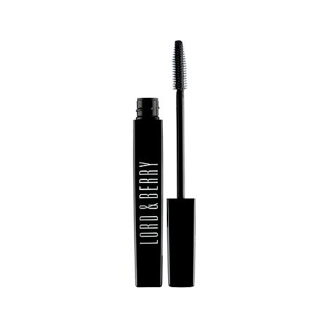 Lord & Berry Alchimia High Definition Mascara