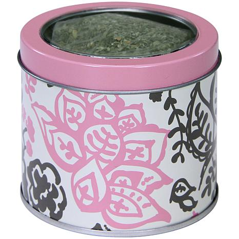 Loved Ones Catnip Canister - Pink
