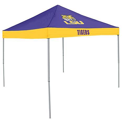 LSU Economy Tent