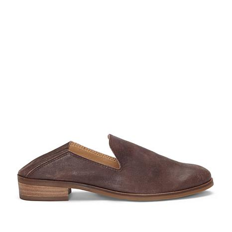 e99a47d7540 Lucky Brand Cahill Leather or Suede Loafer - 8637180