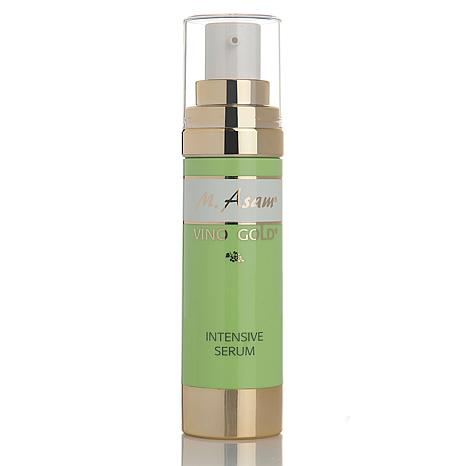 M. Asam VINO GOLD 1.69 fl. oz. Intensive Serum