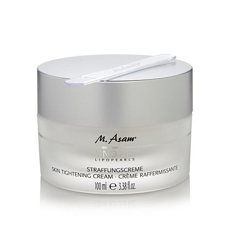 M. Asam VINOLIFT® Skin Tightening Cream 3.38 fl. oz.