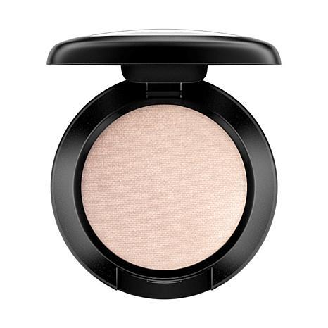 MAC Satin Eyeshadow 0.04 oz. - 9695805 | HSNFavorite IconBag IconThe HSN Logo