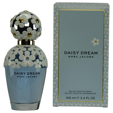 Marc Jacobs Daisy Dream for Women - 3.4 oz. Spray