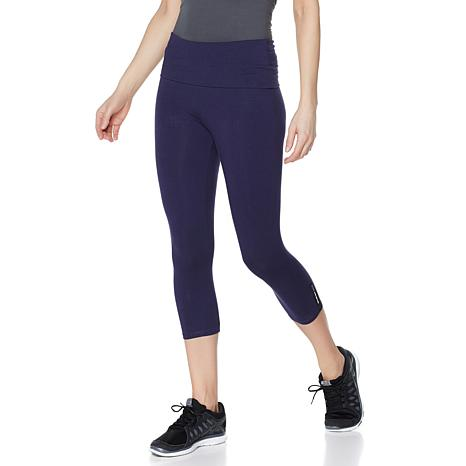 Marc New York Performance Capri Legging