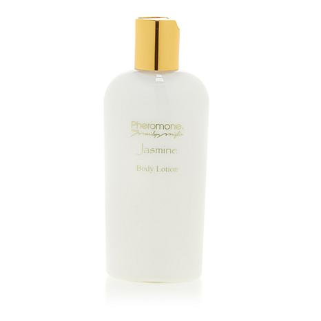 Marilyn Miglin 4 fl. oz. Pheromone Jasmine Body Lotion
