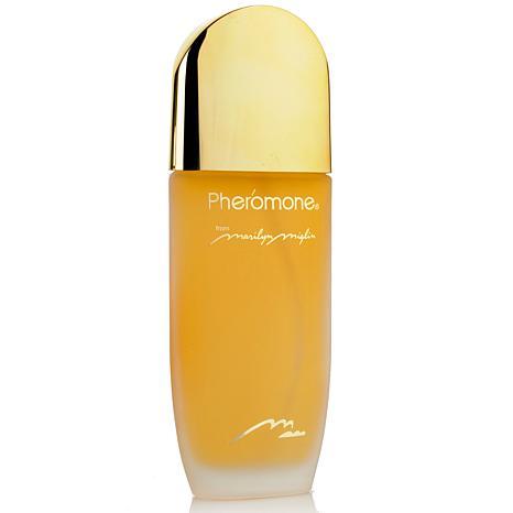 Marilyn Miglin Pheromone 3.4 oz. Eau de Parfum