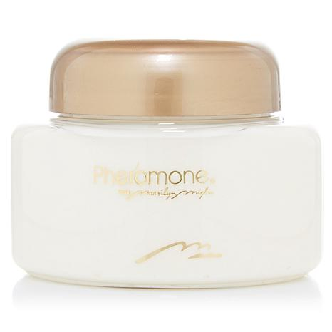 Marilyn Miglin Pheromone Body Creme 8 oz.