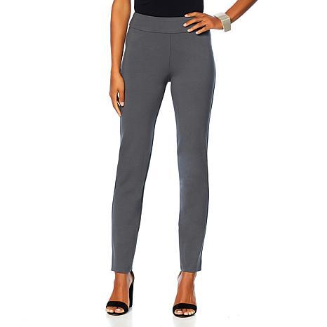 MarlaWynne Premium Knit Trouser