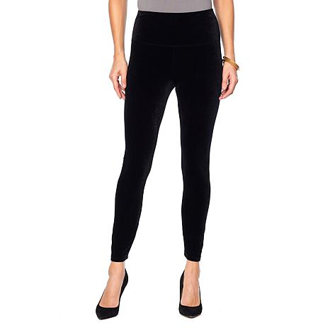 MarlaWynne Velvet Solution Legging