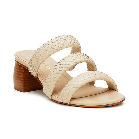 Matisse Milano Heel