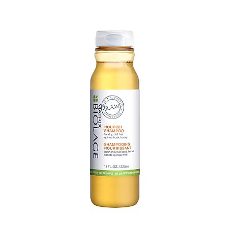 Matrix Biolage R.A.W. Nourish Shampoo