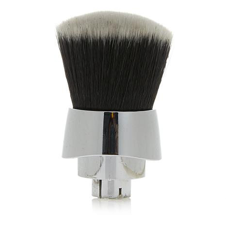 Michael Todd Beauty sonicblend PRO Brush Head #20