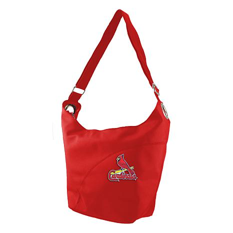 MLB St. Louis Cardinals Color Sheen Hobo