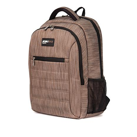 MobileEdge SmartPack Backpack for up to 16\