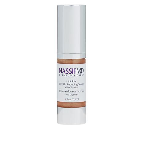 Nassif MD Quickfix Wrinkle Reducing Serum