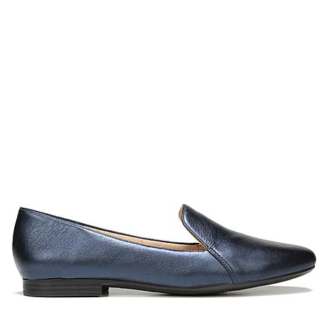 Naturalizer Emiline Leather Loafer