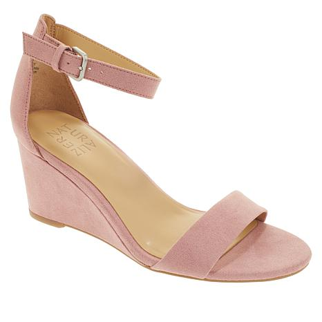 Naturalizer Lilian Wedge Sandal
