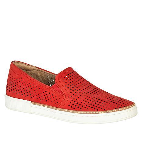 Naturalizer Zola Slip-On Sneaker