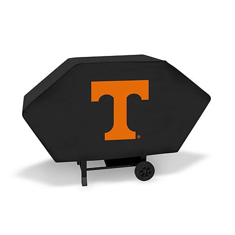 NCAA SPARO Executive Grill Cover - Tennessee