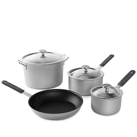 Nordic Ware 7-piece Cookware Set