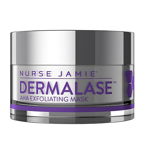 Nurse Jamie Alpha Hydroxy Acid Exfoliating Mask